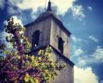 Udaberria Sanbizenten, Barakaldo – Instagram