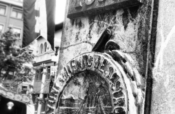 Iturria 1892 #sestao – Instagram