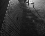 Atardecer solitario – Instagram