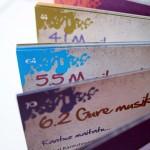 paginas-musikari
