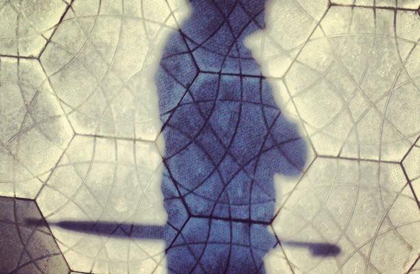 Itzal iltzatua – Instagram