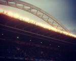 Agur San Mames! #Athletic beti zurekin! – Instagram