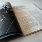 interior-revista-k