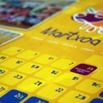 calendario-ibaibe-2013