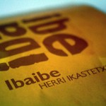 logo-ibaibe