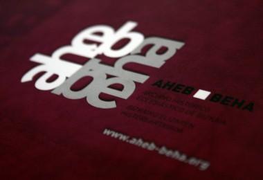 AHEB-BEHA