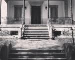 Palacio Txabarri, Karrantza – Instagram
