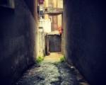 Luz al final del túnel – Instagram