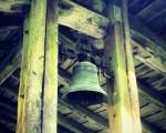 El silencio #dima #ermita #campana – Instagram