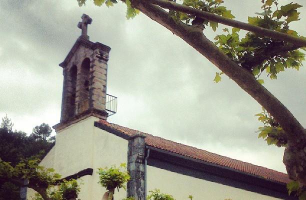 El Regato #Barakaldo #gerezifesta #fiestacereza – Instagram
