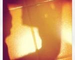 Itzala #sombra #luz – Instagram