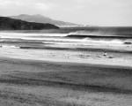 Egun polita txirringaz hondartzaraino #bici #txirringa #bicivoladores #elTruenoAzul #hirukote #kuadrila #Abanto #Zierbena #Muskiz #LaArena #hondartza #playa #itsasoa #olatuak #oleaje #mar #beach #sea #blancoynegro #zuribeltza – Instagram