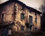 Zaharra eta ederra #baserria #caserío #Galdames #Enkarterri #Encartaciones #Bizkaia – Instagram