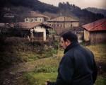 Lortu dugu #Belatxikieta #Artaun #Dima #12hilabete12mendi #kuadrila #friends #mendizaleak #mendia #mountain – Instagram