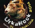 Apirilak 5 #Urkarock2014 #Jaialdia #Izarra #Urkabustaiz #Araba #Governors #Txapelpunk #ETS #Astalapo #Festival #rock #musica #musika #music #conciertos #kontzertuak – Instagram
