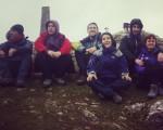 Txapeldunak #Belatxikieta #Artaun #Dima #12hilabete12mendi #kuadrila #friends #mendizaleak #mendia #mountain – Instagram