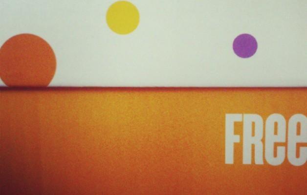 #libre #free #freestyle #koloreak #colors #colores #askatasuna #estilolibre #lunares #laranja #naranja #orange #borobilak – Instagram