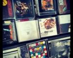 #Reliquias del pasado a 1€ en el puesto de #Haladzipo #BIME #BEC #Barakaldo #CD #nostalgia #musika #música #detodounpoco #oferta #correquevuelan – Instagram