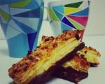 Teclas y cafecito con tazas de Ane Takito! Eskerrik asko! #regalo #Tantanah #AneTakito #calcas #cerámica #café #teclas #tazas #PlaceresArtisticos #arteGastronomico – Instagram