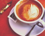 Egunones con kofi annan! #coffee #café #kafea #egunon #goodmorning #buenosdías #baque #berttersoriginal – Instagram