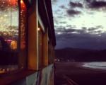 #Dentro o #fuera? #barruan #kanpoan #hondartza #playa #LaArena #LaMaloka #Zierbena #Muskiz – Instagram