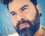 #Look berria #selfie #barba – Instagram