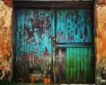 #Puerta #pasado #cuatricomia #atea #denbora #iragana – Instagram