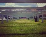 #Geometria #dibujotécnico #geometry #cielo #tierra #puntodefuga – Instagram