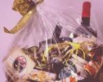 Eskerrik asko @kepatxozirikatzen eta @urkarock #Jaialdia! #Opari ederra eta goxoa! #festival #rock #cesta #productosdelatierra #hemengoproduktuak #ehkoproduktuak #gastronomía #madeinbasquecountry #Izarra #Urkabustaiz #urkarock – Instagram