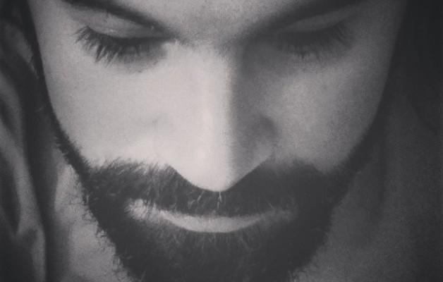 #introspección #ZeraNiaetaSupernia #elelloelyoyelsuperyo #psicoanálisis #psikoanalisia #Freud #sigmundfreud – Instagram