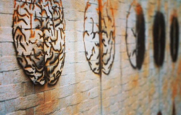 Resultado #HUTSA #amnesia #graffiti #biombo #cut #stencil #hutsabikoteakustikoa #laranja #beltza #musika #plantillas – Instagram
