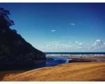 #EuskalHerria #Tropikala!!! #LaArena #hondartza #playa #Pobeña #Muskiz #abantozierbena #igersbizkaia #igerseuskalherria #igerseuskadi – Instagram