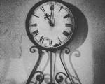 #eltiempopasa #XI #11 #reloj #relojviejo #erlojua #denbora #erlojuzaharra #blancoynegro #zuribeltz – Instagram