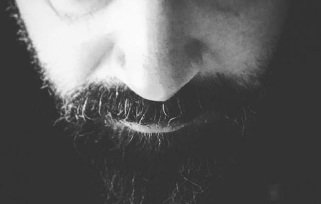 El #Enterrador#TheUndertaker #gaubeltza #sorginengaua #jalogüin #halloween #blacknwhite #blancoynegro #zuribeltza – Instagram
