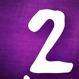 la #cuentaatrás continúa: #2 … #HAFJ20 @ibarrakaldu #ibarra50 #Barakaldo #FestivalInternacionaldeFolclore #XX – Instagram