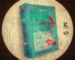 Gaur ez ezazue galdu #EuskalHarria #EuskaraHerria 20:00 #TeatroBarakaldoAntzokia #Barakaldo #HalaDzipo #EuskararenNazioartekoEguna – Instagram