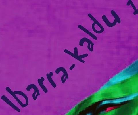 La #cuentaatrás llega a su #fin: #1 … #HAFJ20 @ibarrakaldu #ibarra50 #Barakaldo #FestivalInternacionaldeFolclore #XX – Instagram