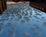 #Saltar de #nube en nube hasta llegar a tí… El #cielo se #rompe a nuestros #pies #resquebrajar #volteado #reflejosquenosonreflejos#Ibaibe #Beurko #Barakaldo@igerseuskadi @instagrami – Instagram