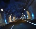 #tunelesaningunaparte #viajeaotradimension #tunel #carretera #luces – Instagram