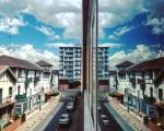 #simetrias II #Barakaldo #SanVicente #Sanbizente#HalaDzipo #arkitektura arquitectura #urbanismo #casas #etxea #eraikuntzak #edificios #reflejos #espejo #espejismo @igerseuskadi @instagram – Instagram