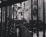 #MonasterioZenarruza #Monastegia #ColegiatadeCenarruza #ZiortzaBolibar #LeaArtibai #Bizkaia @igerseuskadi – Instagram