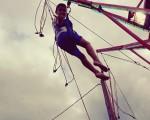 #spiderboy #hegaka – Instagram