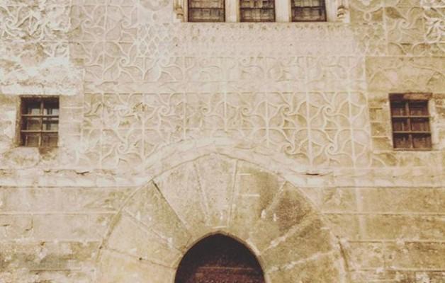 #Dorretxea #Casatorre #Lazarraga #Oñati #Gipuzkoa #EuskalHerria #esgrafiado #fachada @igerseuskadi @instagram – Instagram