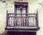 #balcón #errekatxo #pulmón #barakaldo @instagram @igerseuskadi – Instagram