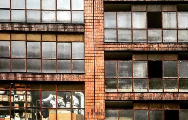 #tetris @instagram @igerrak @igersbilbao @igerseuskadi #ventanas #leihoak – Instagram