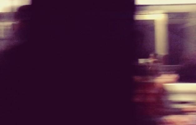 #demasiadorapido para mi #tebuscoynoteencuentro #crucedemiradas @instagram @igerseuskadi @igersbilbao @igerrak @metro_bilbao – Instagram