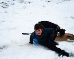 #txakursurflaria #eskitxakurra #perrosurfero #perroesquiador #elurra #negua #nieve #invierno @instagram @igerrak @igerseuskadi – Instagram