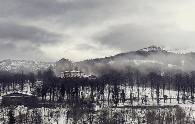 #urkiola #amamaaititegogoan #sanantonio #santutegia #negua #invierno #winter #basquecountry @euskal_herria_iruditan @basurdeeditions @igerrak @igerseuskadi – Instagram