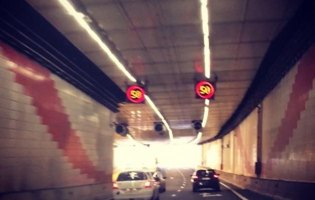 #ysehizolaluz #errepideanbarrena #jarraitubidea #tunel @igerrak @igerseuskadi @igersbilbao @igerrak @instagram – Instagram