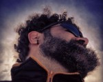 #elurretan #selfie #acontraluz #portrait @igerrak @igerseuskadi #bizardun #barba #nieve – Instagram